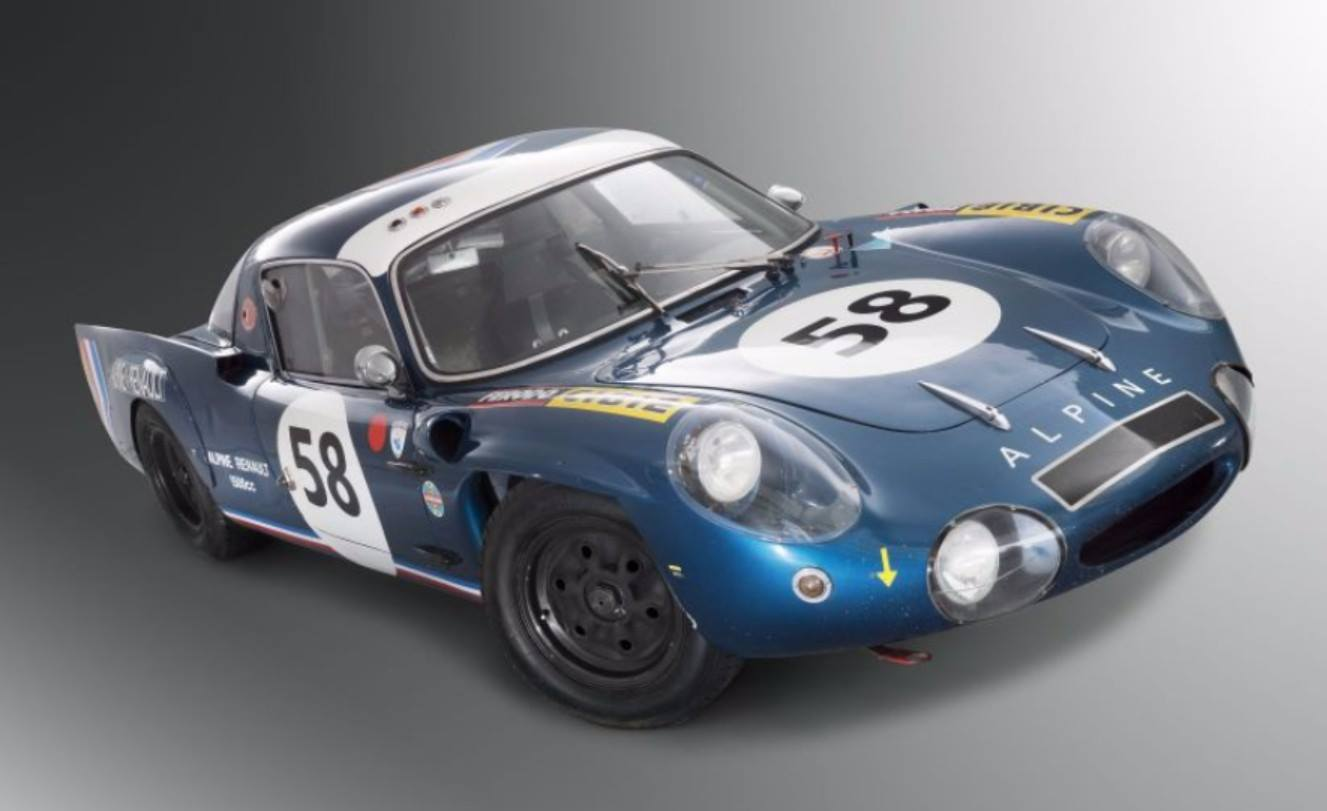 Renault-Alpine-A210--1966-69-1