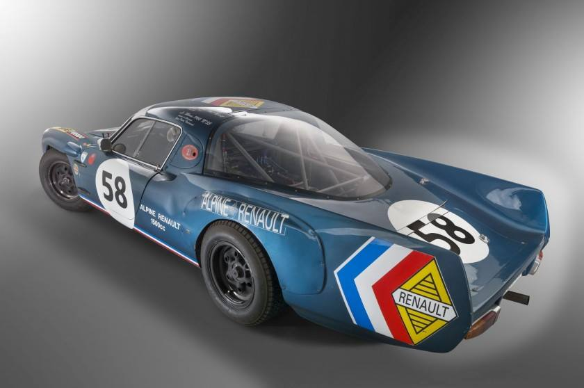 Renault-Alpine-A210--1966-69-3