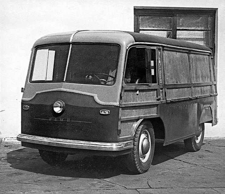 -751-Electric-1948