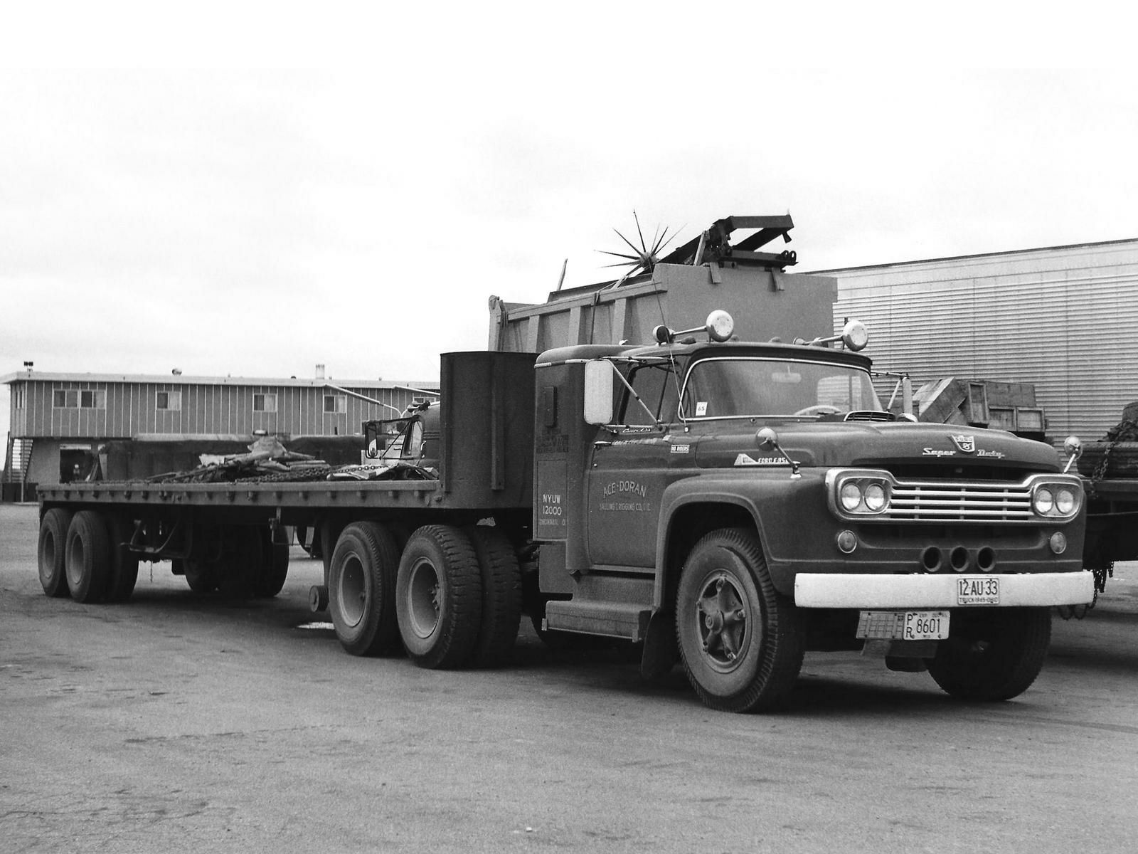 Ford-6X4
