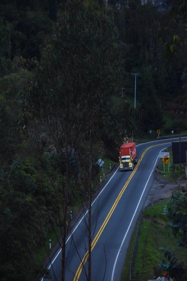 KW-on-road-1