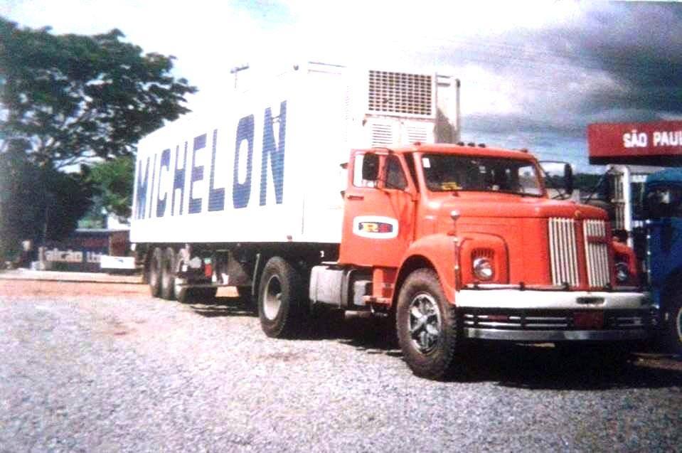 Scania-1978-International-transporte-Michelon