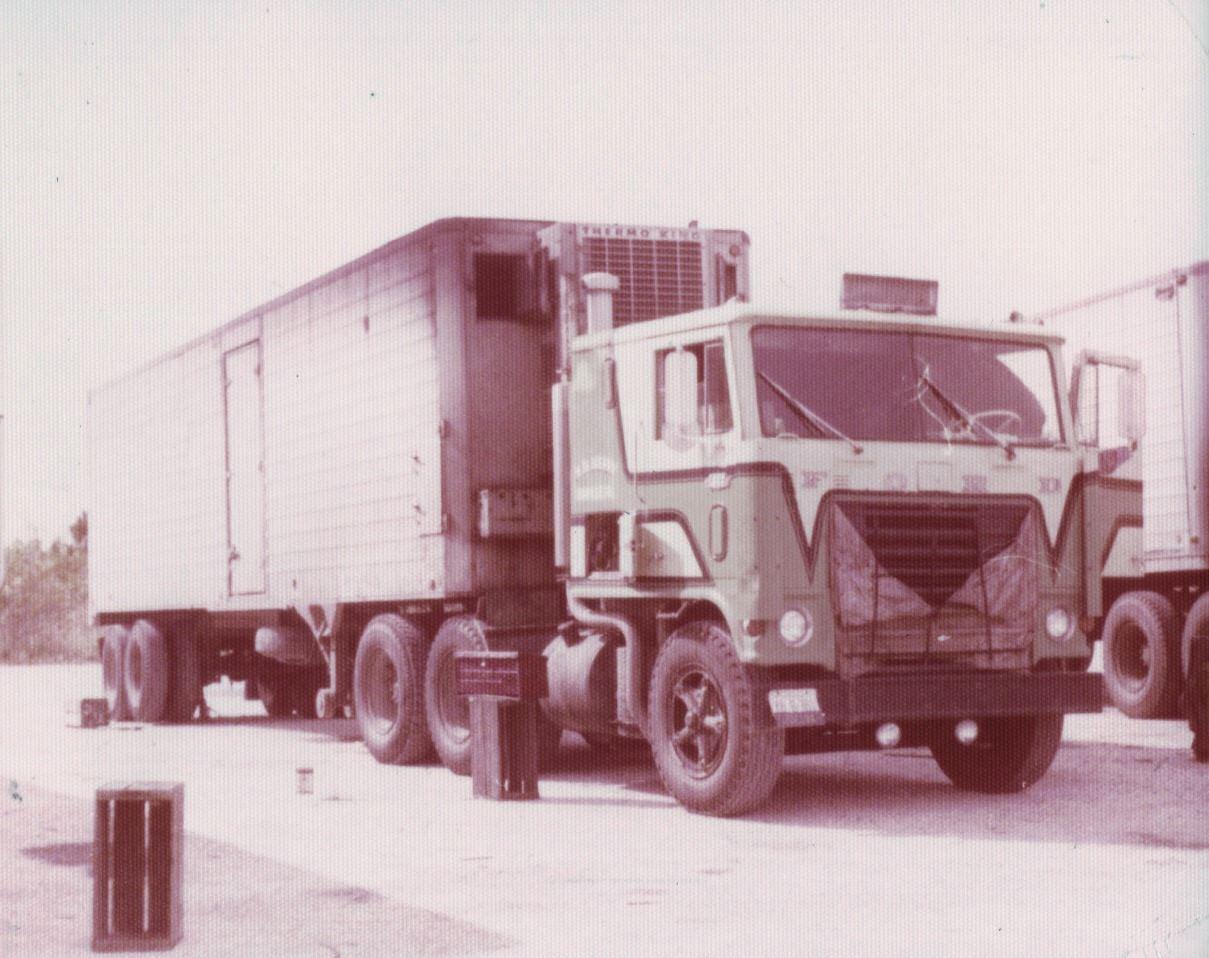 Vero-Beach-FL--feb-1975--Russell-Macneil--Ford-1973-74