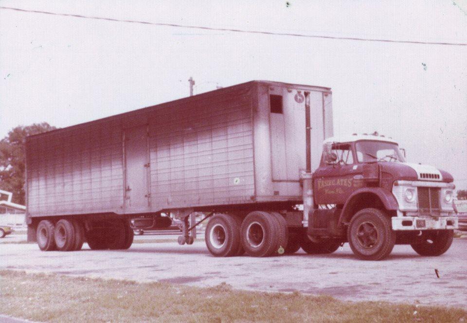 Vero-Beach-FL--feb-1975--Russell-Macneil-1