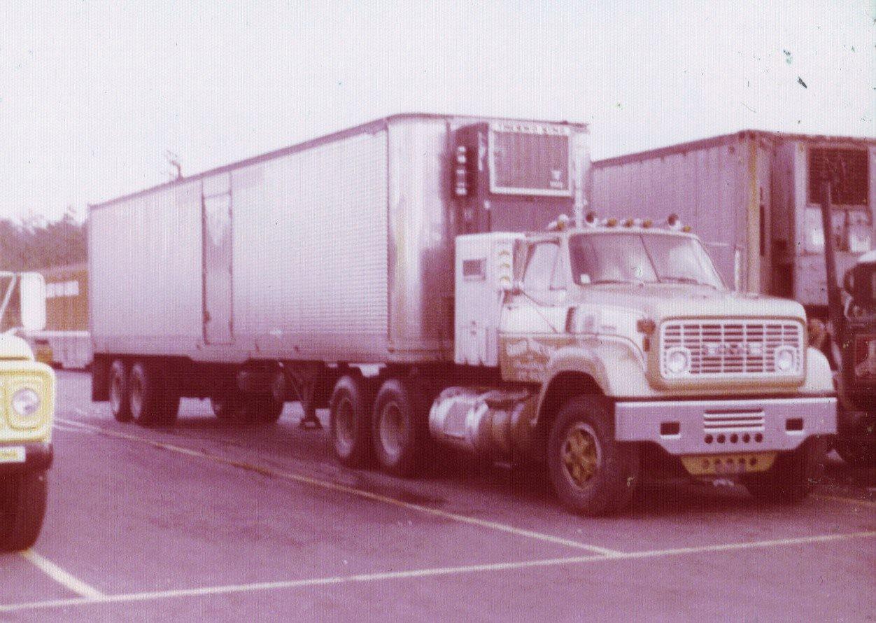 Vero-Beach-FL--feb-1975--Russell-Macneil-2