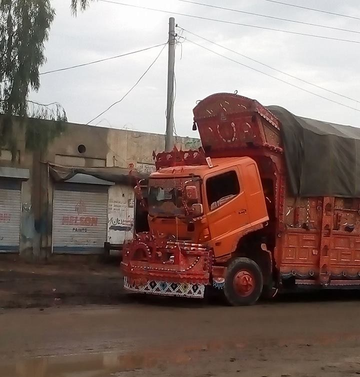 Yousaf-Ali-Mughal-1