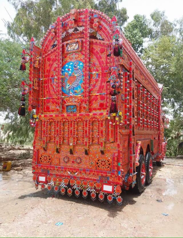 Yousaf-Ali-Mughal-2