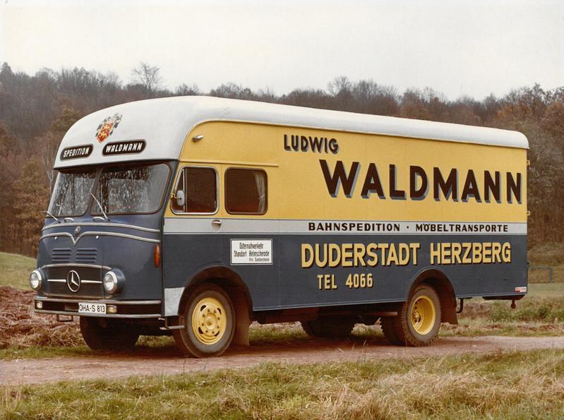 1965-Duderstadt-Kreis-Gottingen-Ludwig-Waldmann-Bahnspedition-und-Mobeltransporte-1