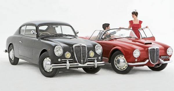 Lancia-Aurelia-B20--B24