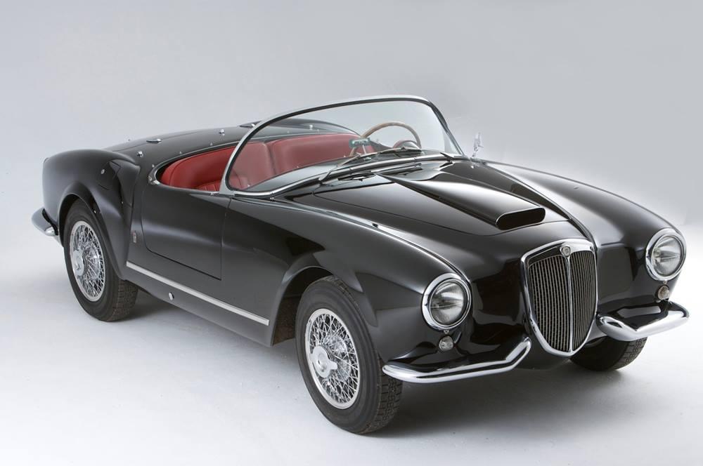 Lancia-Aurelia-B24-3
