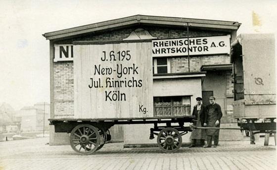 Oldtimer1895