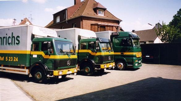 Oldtimer1999