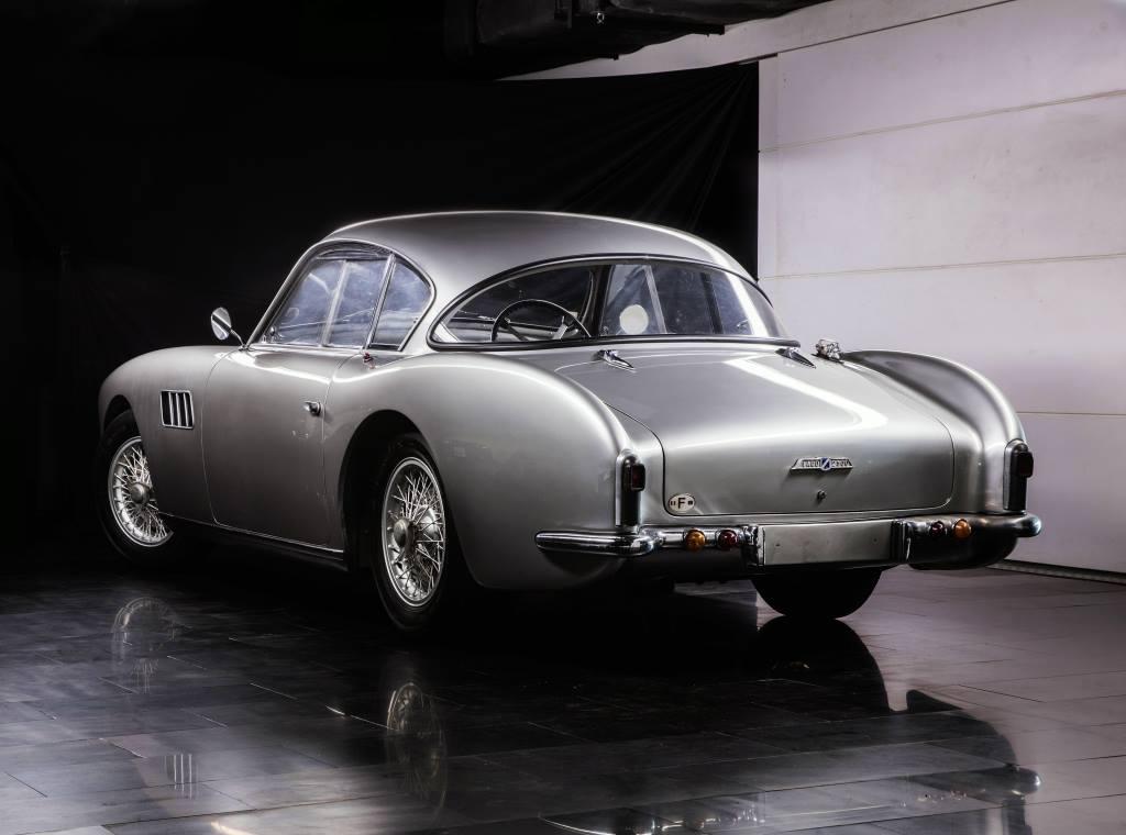 Talbot-Lago-T14-LS-Special--1956-2