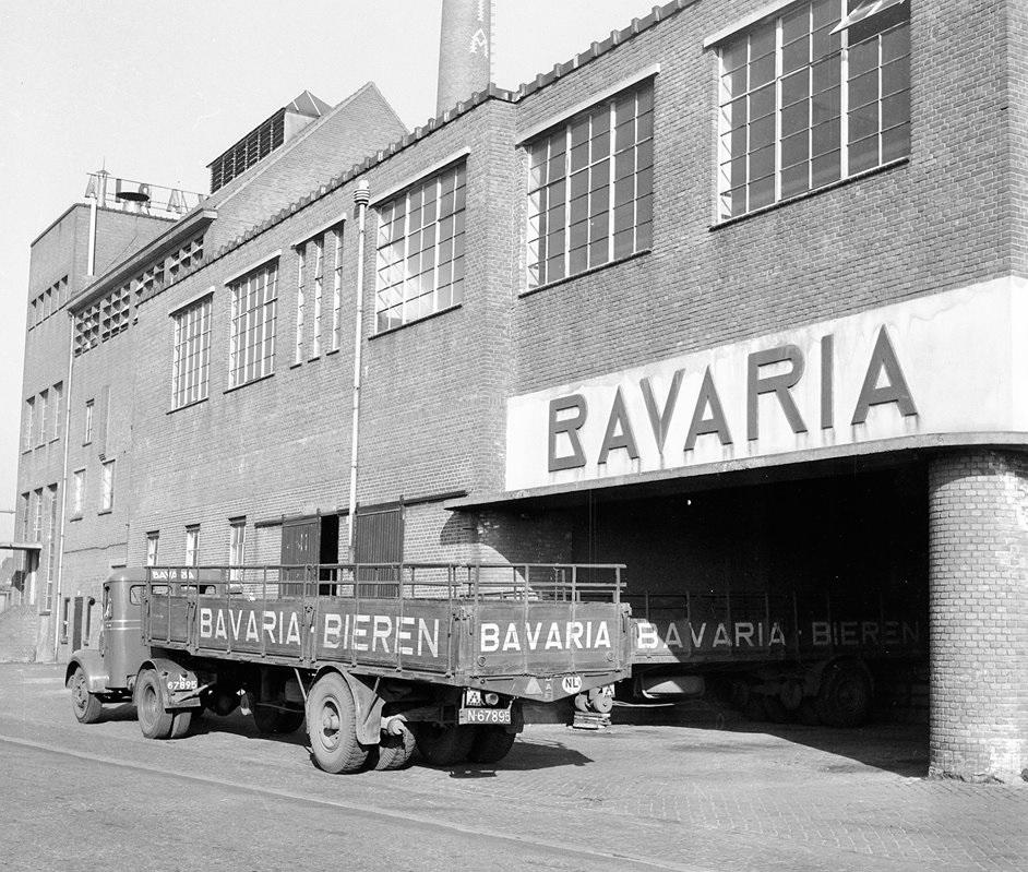 Bavaria--1