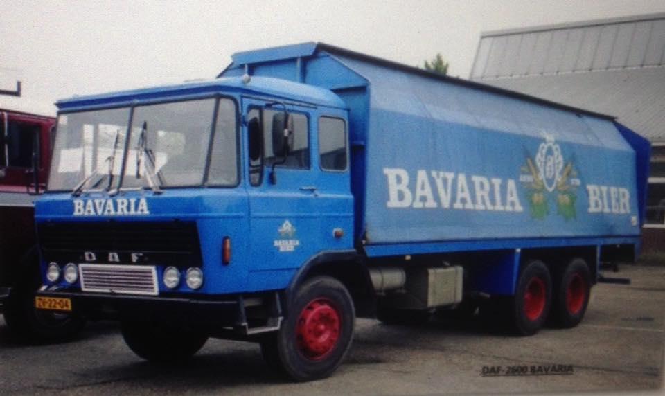 Bavaria--5