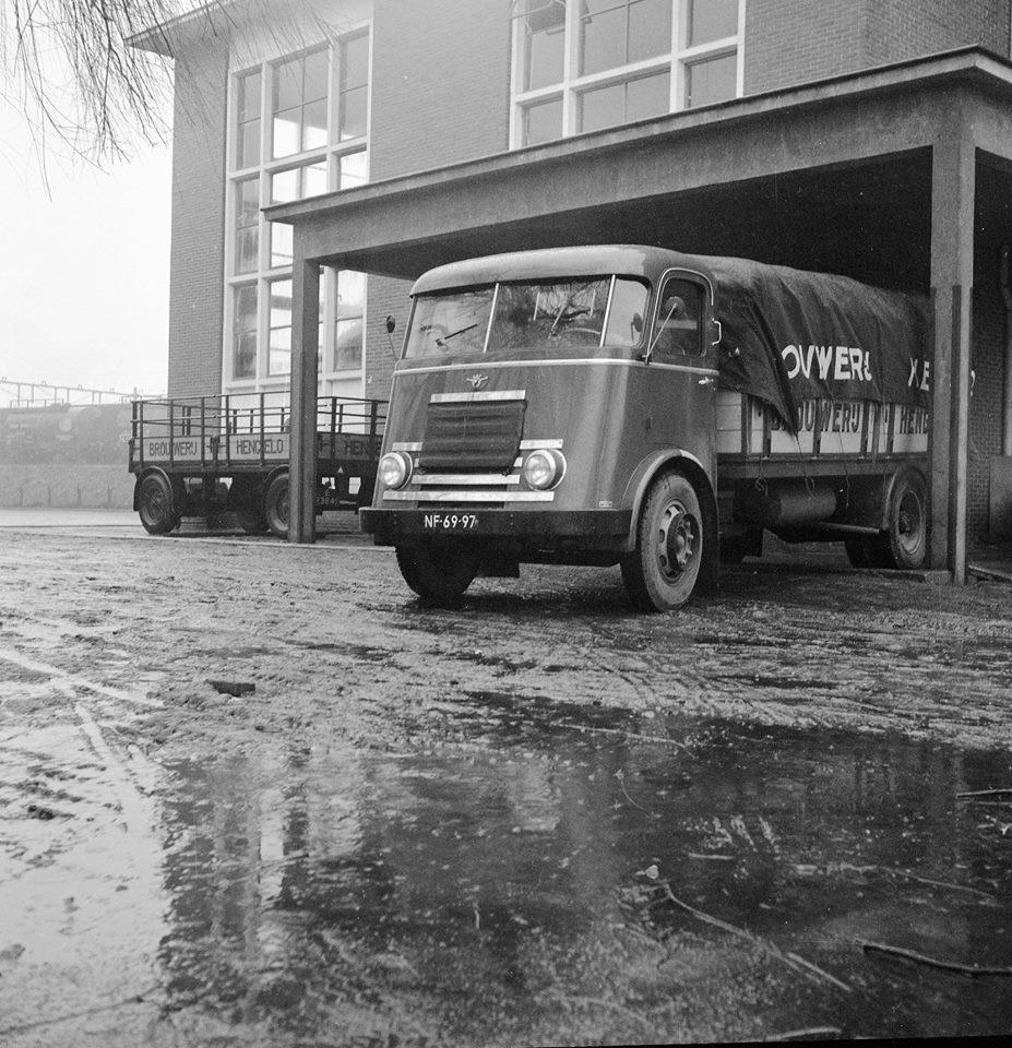 Brouwerij-Hengelo-1