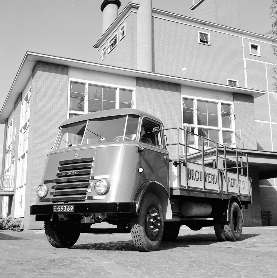 Brouwerij-Hengelo-2