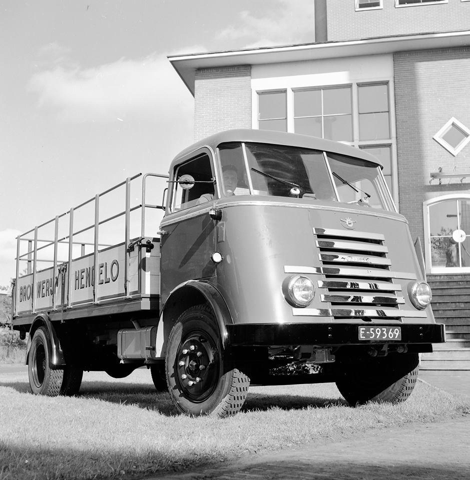 Brouwerij-Hengelo-3