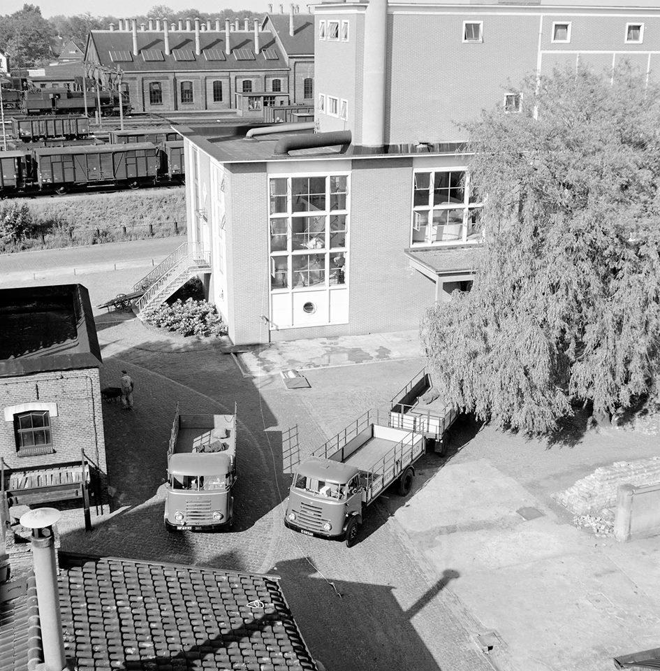 Brouwerij-Hengelo-5