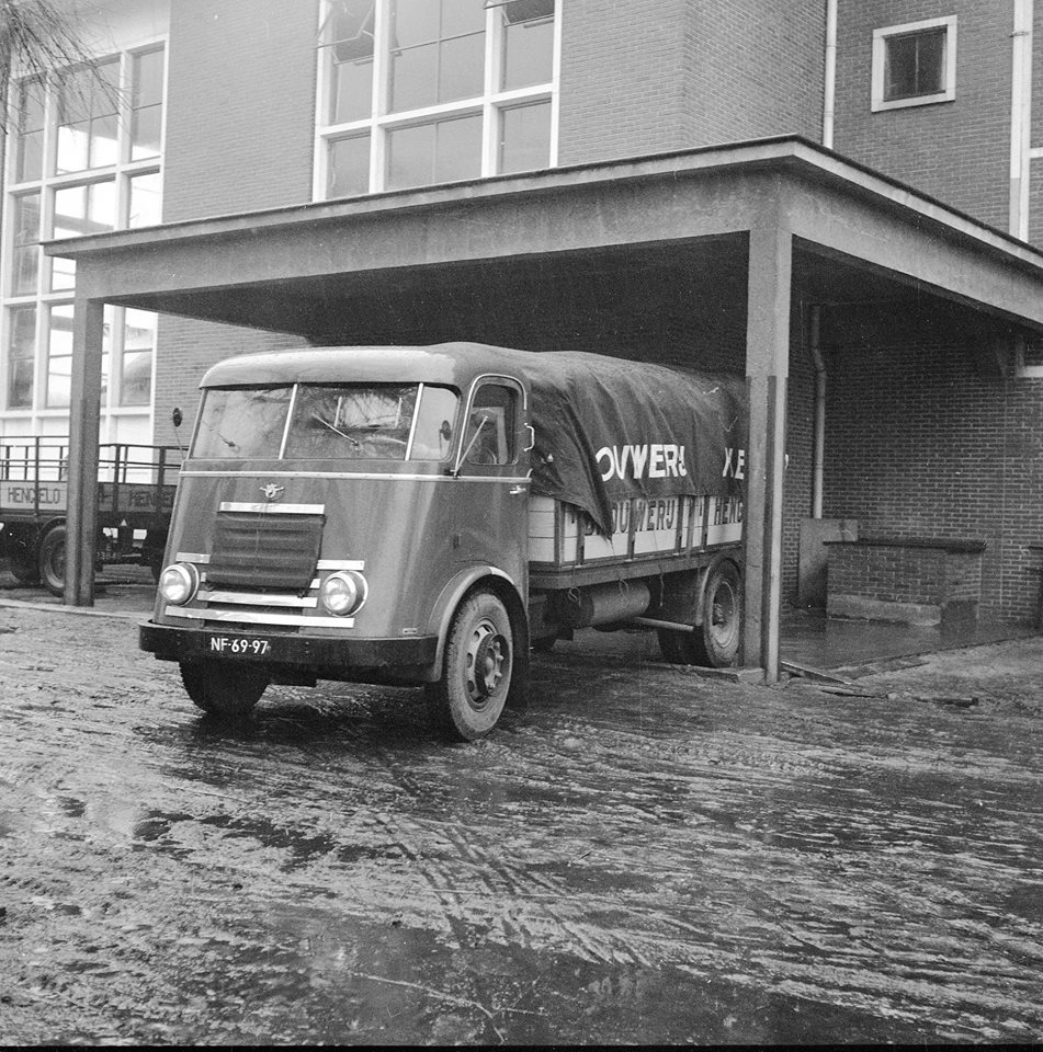 Brouwerij-Hengelo-6