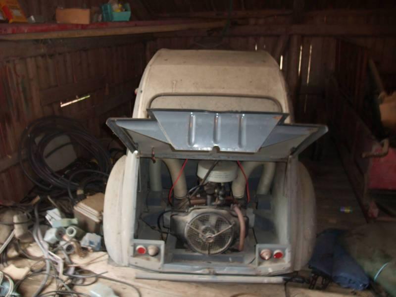 2-pk-4-x4-van-1962-nr-429-60000-km-na-39-jaar-naar-de-complete-restauratie-1