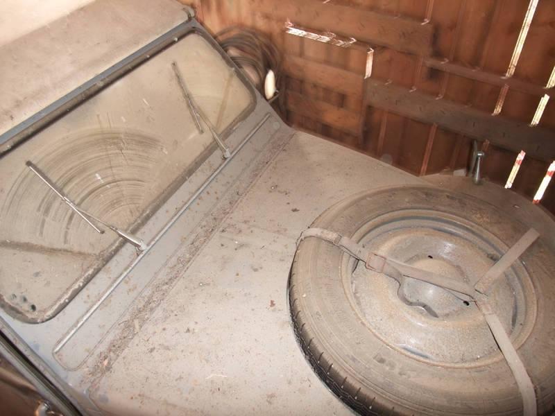 2-pk-4-x4-van-1962-nr-429-60000-km-na-39-jaar-naar-de-complete-restauratie-4