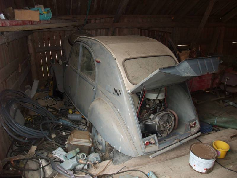 2-pk-4-x4-van-1962-nr-429-60000-km-na-39-jaar-naar-de-complete-restauratie-5