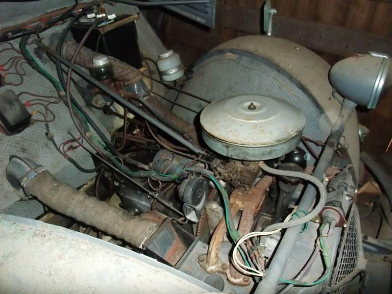 2-pk-4-x4-van-1962-nr-429-60000-km-na-39-jaar-naar-de-complete-restauratie-6