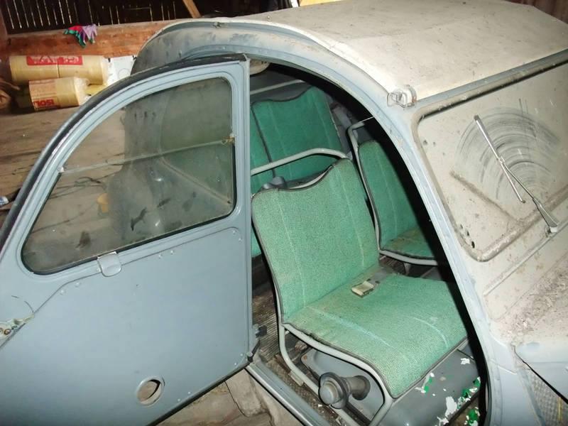 2-pk-4-x4-van-1962-nr-429-60000-km-na-39-jaar-naar-de-complete-restauratie-7