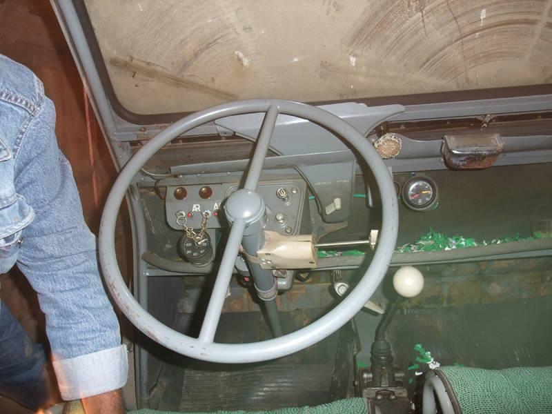 2-pk-4-x4-van-1962-nr-429-60000-km-na-39-jaar-naar-de-complete-restauratie-8