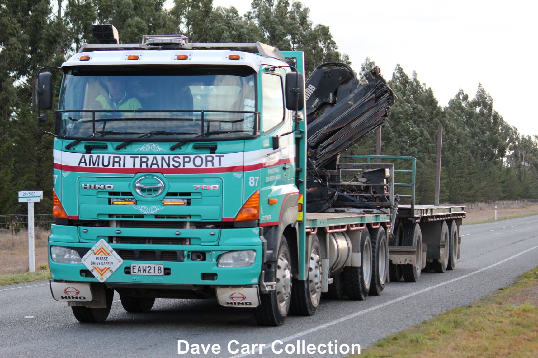 Amuria-Transport-No-87---Culverden--25-July-2014