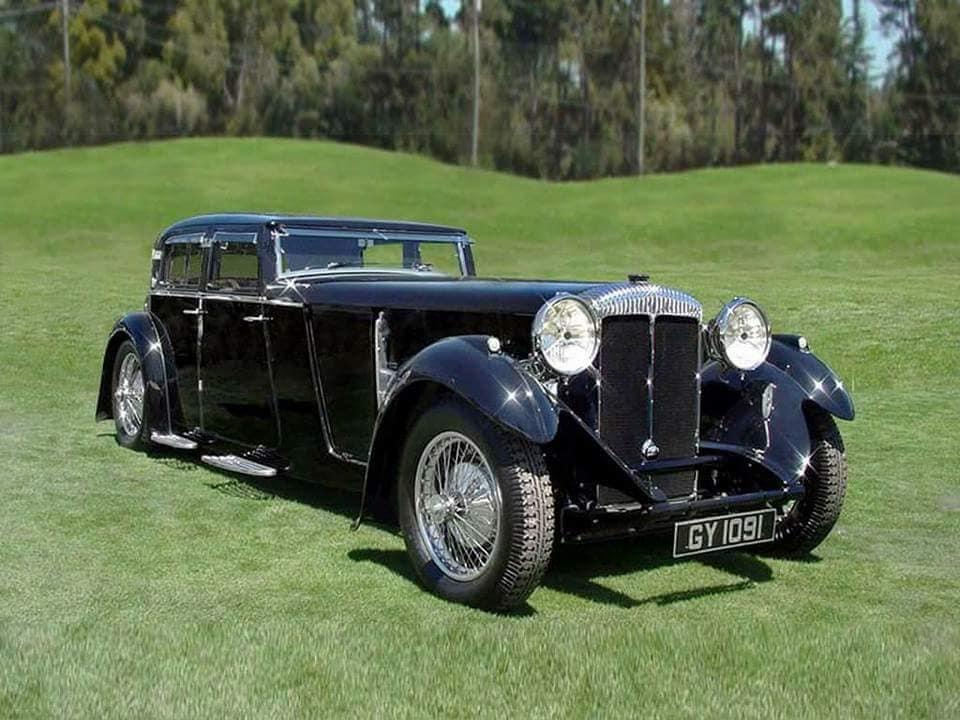Daimler-Double-Six-40-50-1932-Sport-Saloon-by-Martin-Walter-1