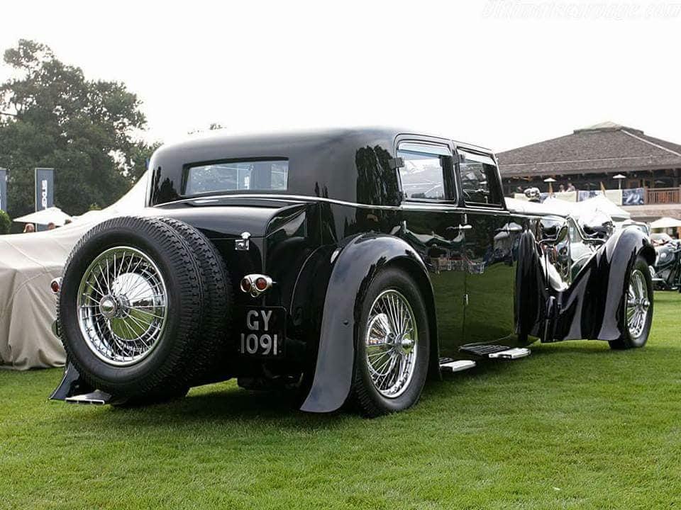 Daimler-Double-Six-40-50-1932-Sport-Saloon-by-Martin-Walter-6