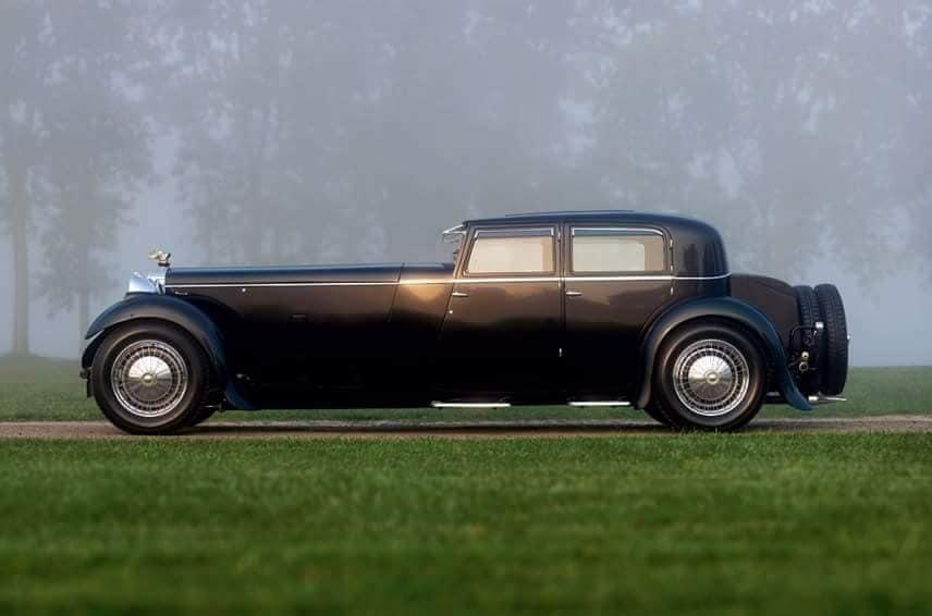 Daimler-Double-Six-40-50-1932-Sport-Saloon-by-Martin-Walter-7