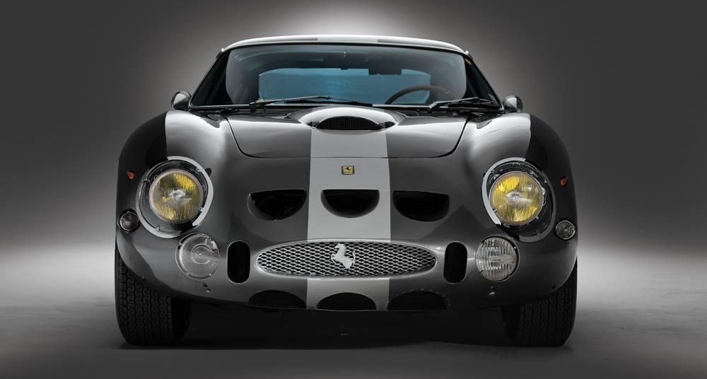 FERRARI-275-GTBC-SPECIALE-LE-MANS--1964--1