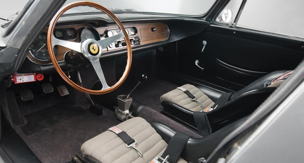 FERRARI-275-GTBC-SPECIALE-LE-MANS--1964--5