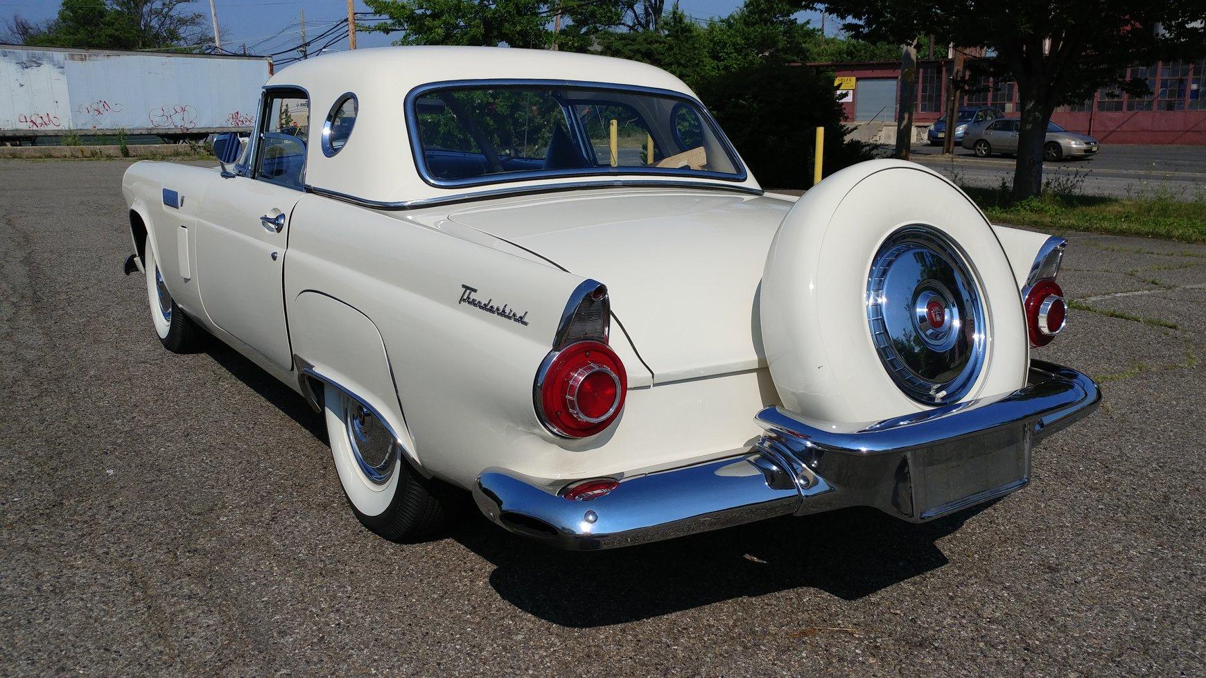 Ford-Thunderbird-1956-2