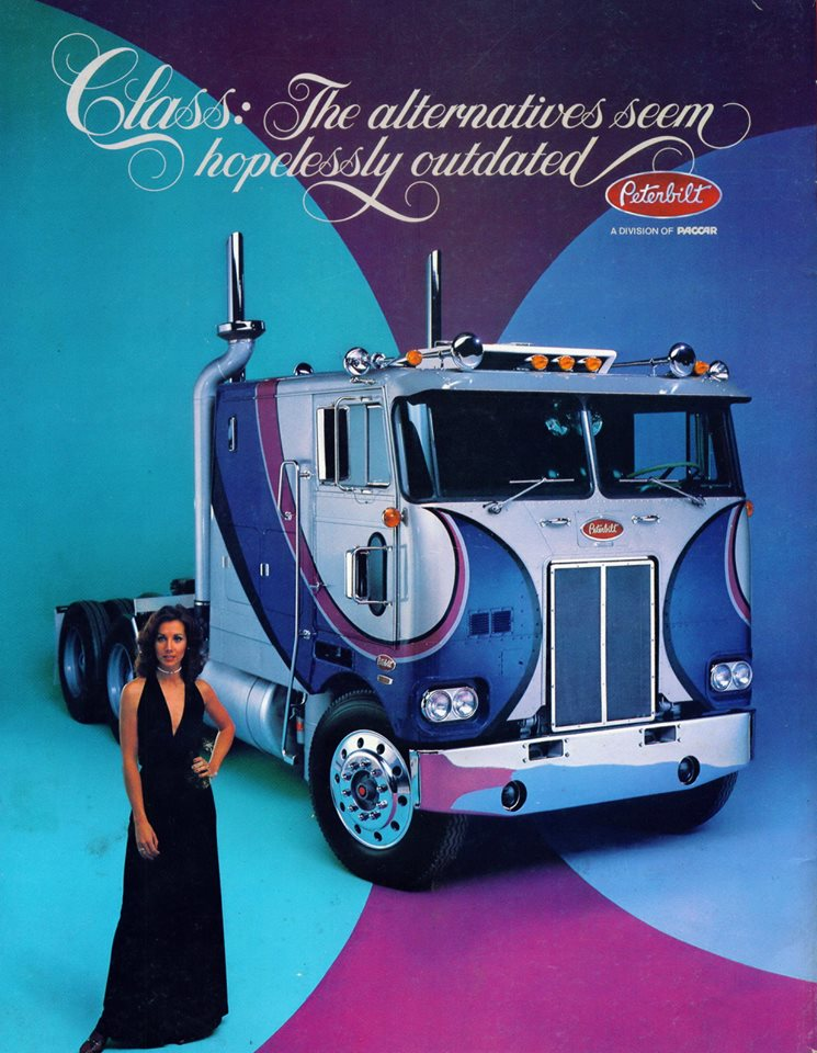 Peterbilt-Overdrive-Magazine-January-1979