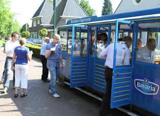 Rondleiding-met-de-Bavaria-Expresse