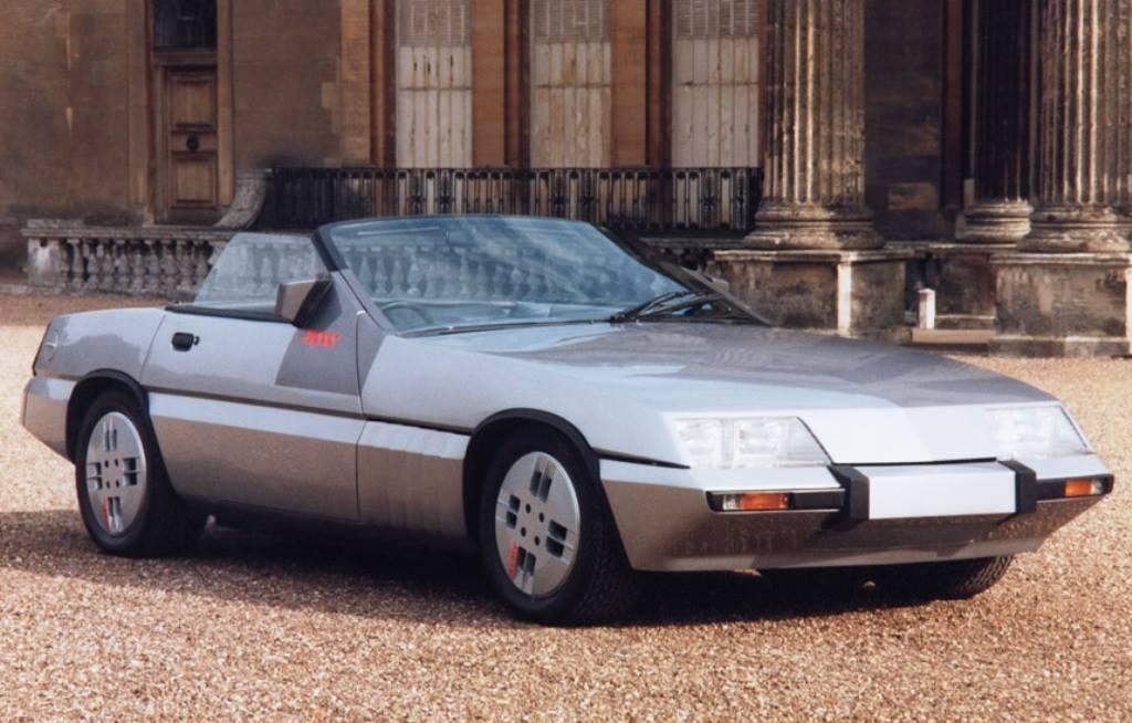 Vauxhall-Equus-Concept-1978-1