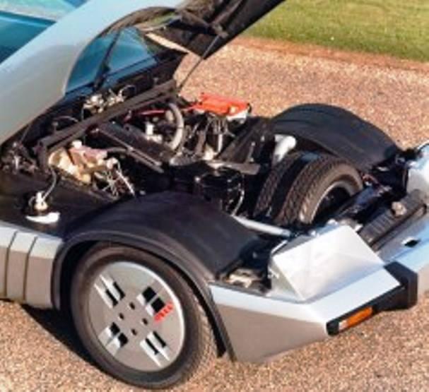Vauxhall-Equus-Concept-1978-2
