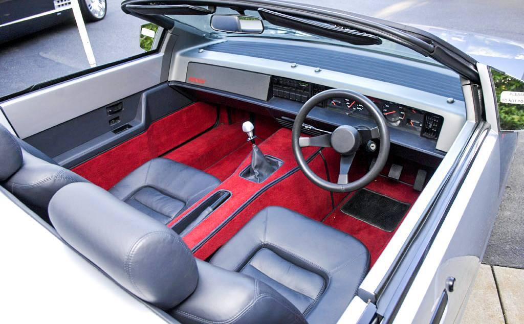Vauxhall-Equus-Concept-1978-3