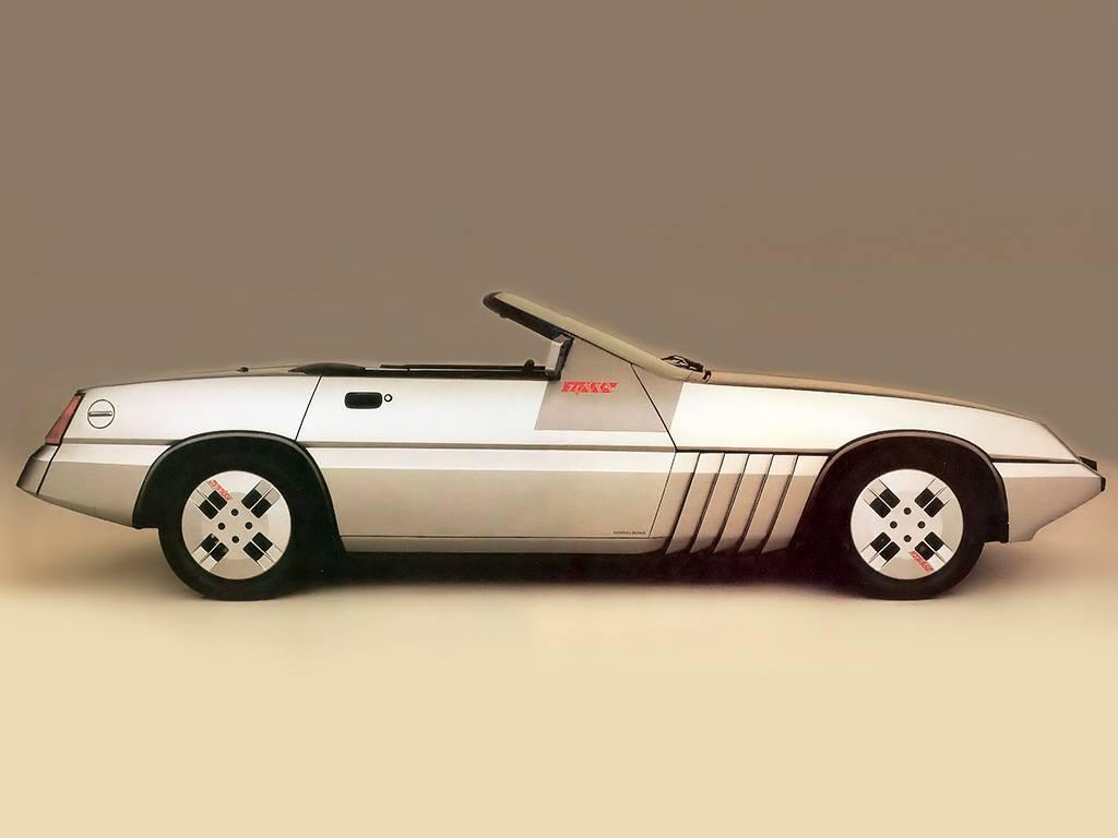Vauxhall-Equus-Concept-1978-4