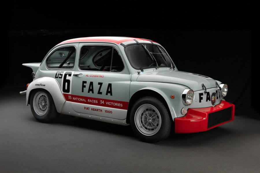Fiat-Abarth-TCR-1970-1