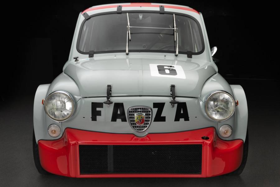 Fiat-Abarth-TCR-1970-2