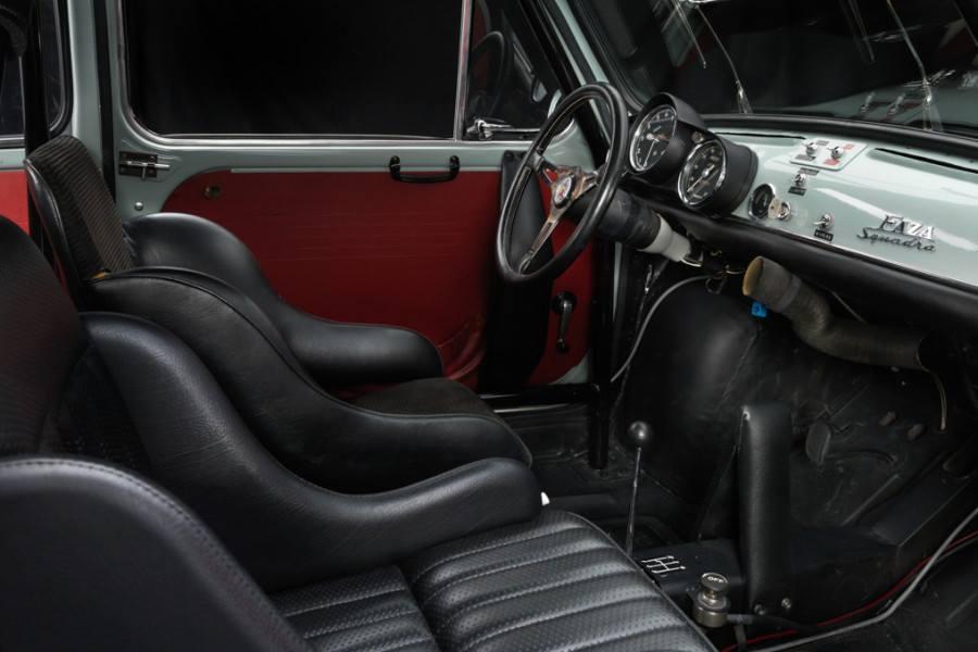 Fiat-Abarth-TCR-1970-3