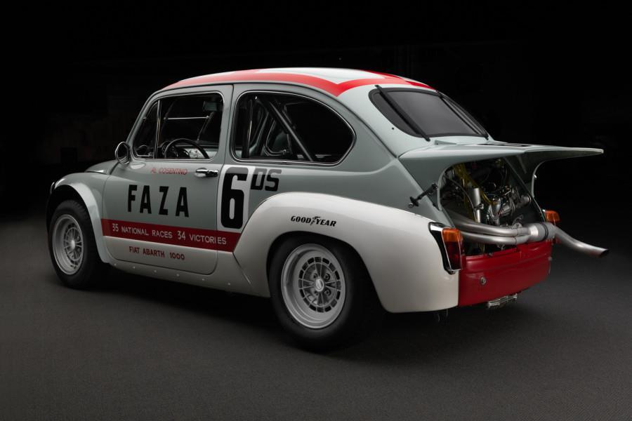Fiat-Abarth-TCR-1970-4