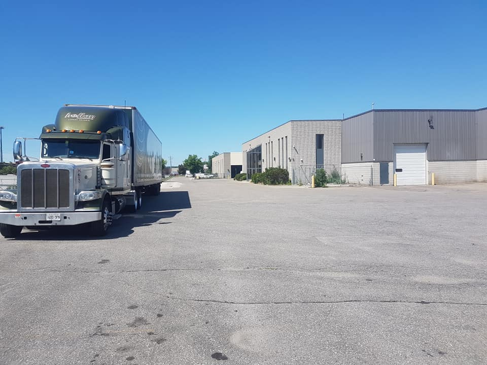 Last-load-form-245-industrial-parkway-South-Aurora-10-7-2018-2