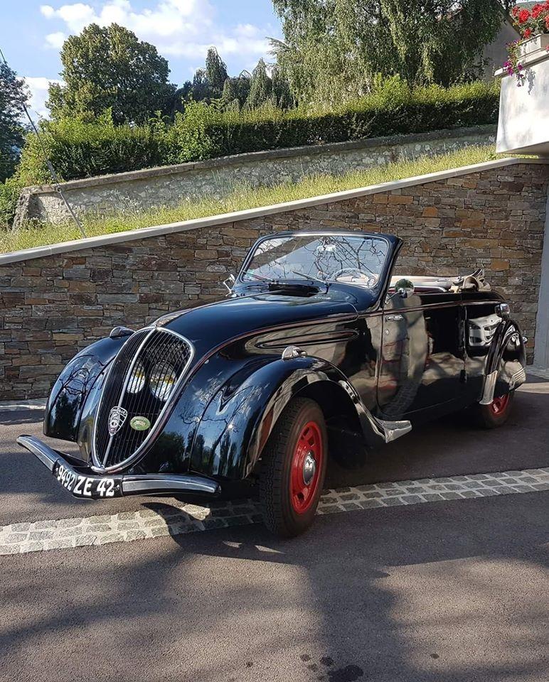 Peugeot-202-Magnifique-partage-de-Nicolas-Favre