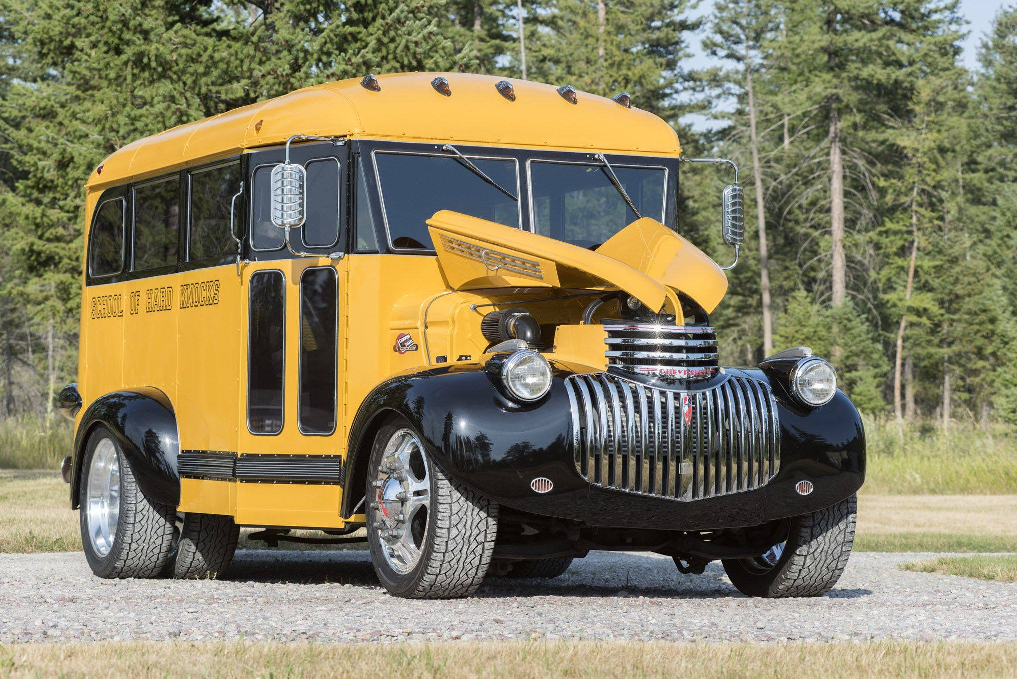 Chevy-model-1941-Engine-5-9-ltr-Whitefisch-Montana226-HP--1